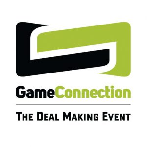 gameconnection