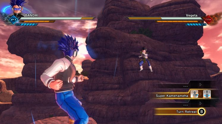 Dragon-Ball-Xenoverse-2_2017_05-22-17_008