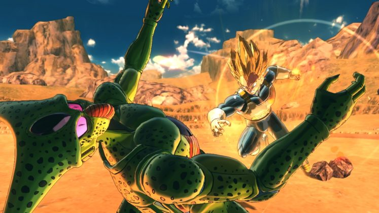 Dragon-Ball-Xenoverse-2_2017_05-22-17_012