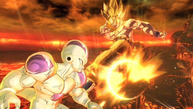 Dragon-Ball-Xenoverse-2_2017_05-22-17_016