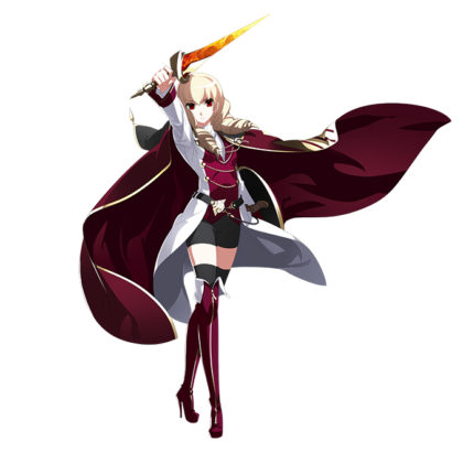 Wagner UNDER NIGHT IN-BIRTH Exe:Late[st]