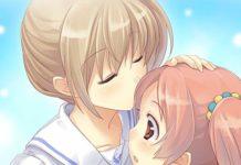 Nurse Love Syndrome 01