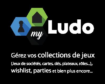 MyLudo