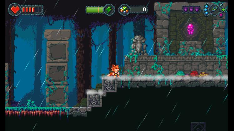 Screenshot Furwind 04