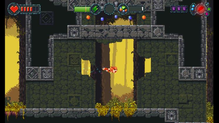 Screenshot Furwind 02