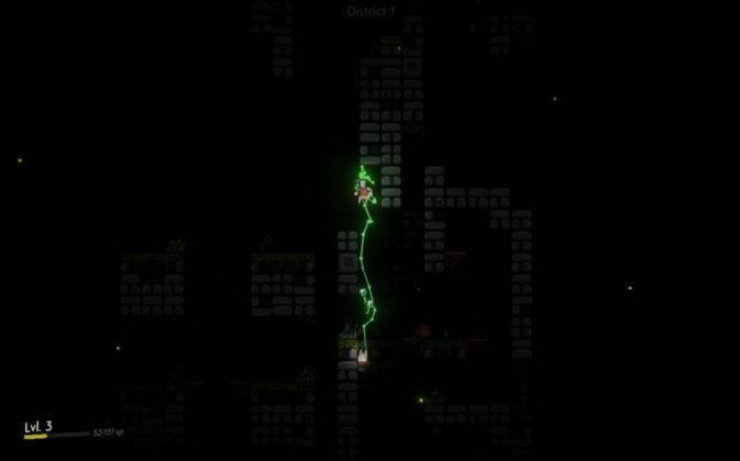 Himno - capture écran 02