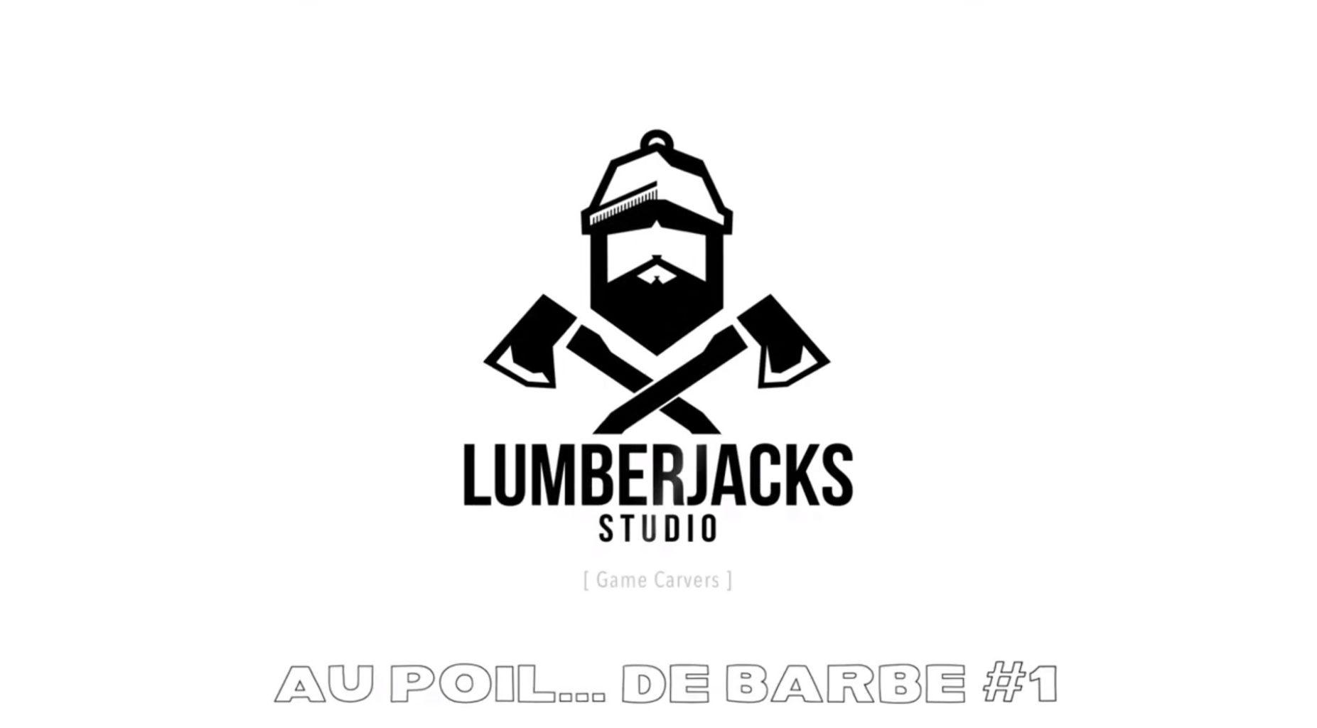 Lumberjack studio se met aux vidéos
