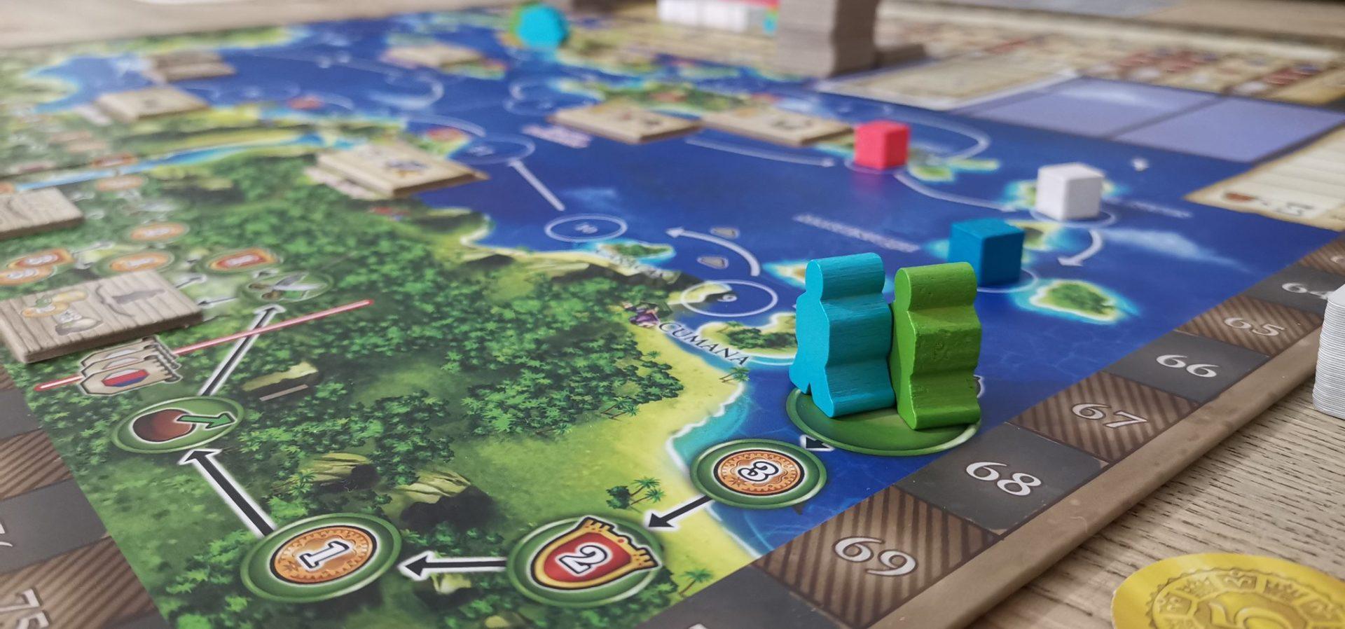 Maracaibo – La perle ludique des Caraïbes