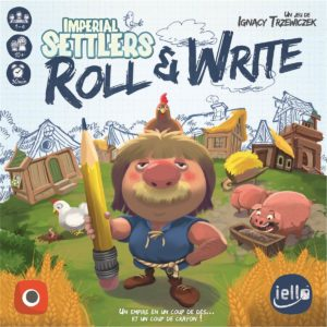 iello-imperial-settlers-roll-write