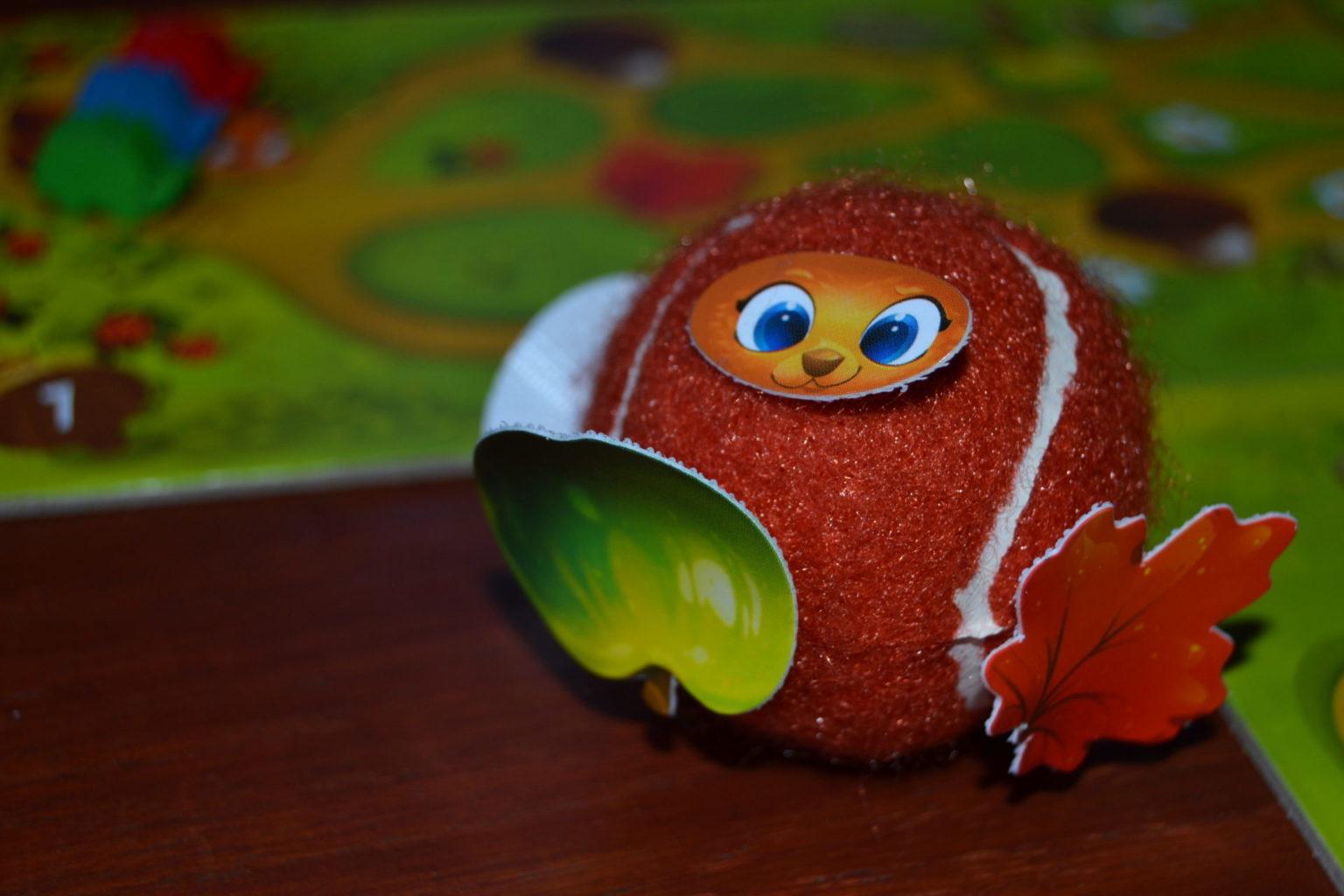 roulapik-balle-nourriture