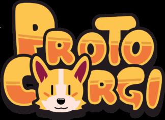 Logo Protocorgi